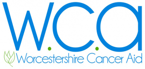 Worcestershire Cancer Aid
